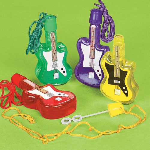 Plastic-Guitar-Bubble-Bottle-N18453_XL.jpg.a06cfe02f6eab0185c010084c02a19bf.jpg