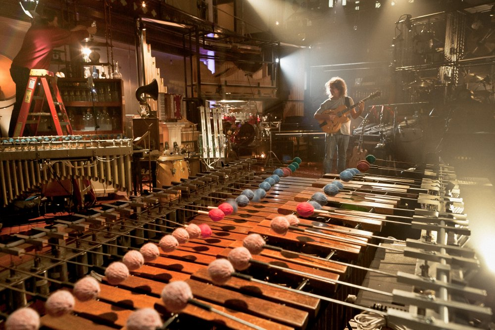 Pat-Metheny-The-Orchestrion-Project-2.thumb.jpg.7884c15d18bf203967680bc7e27defba.jpg