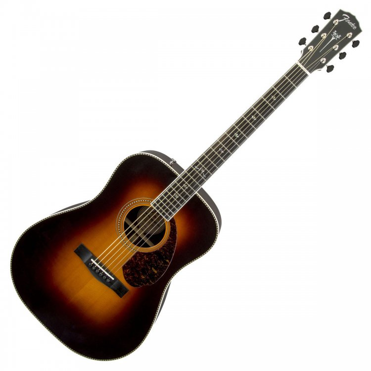 fender_PM_1_deluxe.thumb.jpg.084c23180be0d1500a60a2979a86630a.jpg
