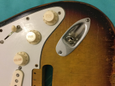 thumb_13433-180817230803 - gibson 2017 in Guitars and Amps