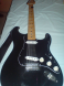 """thumb_2140_17_11_08_10_29_35 - Vintage & """"Vintage"""" Fender prices in Guitars and Amps"""