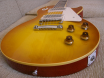 LP-VOS-1960-Lemonburst