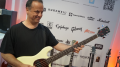 thumb_3-230516121408 - Πετάλι Delay in Guitars and Amps