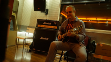 thumb_3-251017120326-26 - πετάλι για 9V~AC 800mA ?? in Guitars and Amps