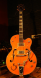 """thumb_5311_23_10_08_10_18_49 - Vintage & """"Vintage"""" Fender prices in Guitars and Amps"""